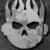 Origin-skelter-avatar