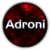 Adroni