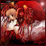 Manga-lune-rouge