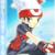 Ruby_avatar_copy