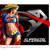 Supergirl_8