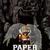 Temple_paper_copy