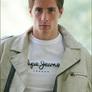 Fernando_torres_with_brown_hair