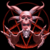 695758pentagram_satan