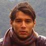 Copia_de_copia_de_p9170010