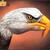 1268039973_amazing-hand-painting-arts-by-guido-daniele