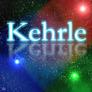 Kehrle_ceu_colorido