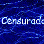 Censurado_wallpaper