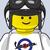 Lego_luke-1-zoom