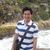 Img_0940_copy