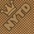 Nytd_logo_1