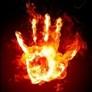 A-cool-fire-art-6