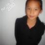Mor_lia_chang