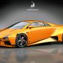 Lamborghini_embolado_yellow
