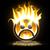 Fire_face