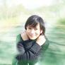 Hinh_vpn_giua_1
