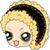 Et_01_kangga00