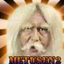 Metusen
