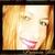 Patricia_hills_0000_49_
