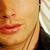 Dean_jensen_11_