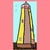 Lighthouse_e