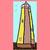 Lighthouse_e