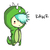 Rawr__by_toastypants