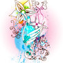 Flower_motif1-copy