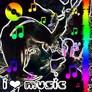 I_love_music_-_copia