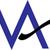 Va_logo_final