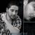 Omar_a_prisoner_of_love