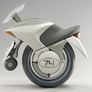 One-wheeled-motorcycle-3