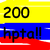 Col200