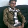 Arsalan_bandhani