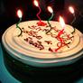 Cake_puay