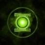 Greenlantern-440x440