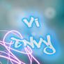 Youube-avatar-beta