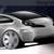 Photoshop_car_tutorial_02_15
