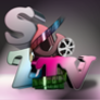 Suztv-logo-2
