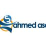 Ahmed_ascada