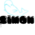 Simon_whale_pic