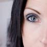 Eye_of_lisa