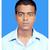 Nirmal_1_pasport