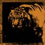 Tiger_avatar