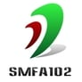 Smfa102-14