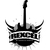 Logo_rexcel1