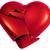 Heart_20_small_