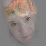Angie_avatar_image_square
