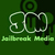Jailbreakmedia_1_copy