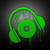 Electronik_musik